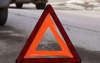 Смертельная авария под Харьковом: погиб пешеход