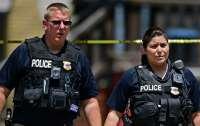 Полицию США будут реформировать