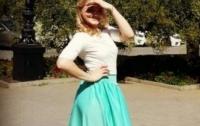 В Одессе во время пластической операции скончалась молодая девушка
