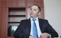 Ранее беглый чиновник времен Януковича продолжил строчить кляузы в ГБР на Порошенко