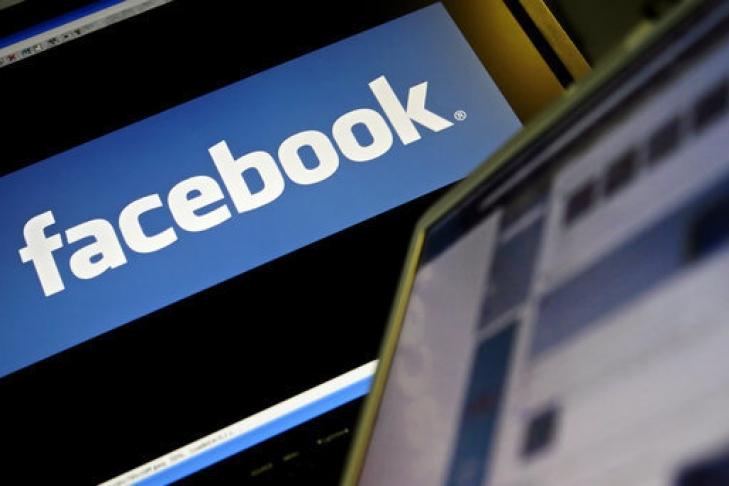 Фейсбук обещает внедрить технологию распознавания лиц