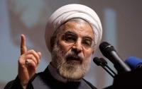 Иран намерен расширять баллистическую программу страны