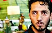 Евреи Германии спасли бизнес мусульманина, пострадавший от атаки неонациста