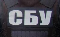 В результате подрыва авто в Мариуполе погиб полковник СБУ