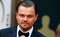 СМИ: Леонардо ДиКаприо вновь сыграет у Квентина Тарантино