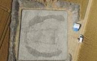 Археологи начали раскопки