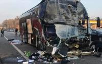 У водителя автобуса, в котором погибла Марина Поплавская, третья группа инвалидности