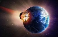К Земле на огромной скорости приближается 160-метровый астероид