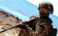 Армия Украины попала в топ-10 в Европе