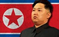 Ким Чен Ын выразил желание начать