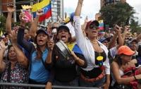 Германия озвучила позицию по Венесуэле