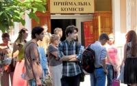 Абитуриентов из Донбасса обеспечат бесплатным жильем при поступлении