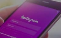 В роботі Instagram сталися проблеми з безпекою