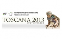 Италия примет чемпионат мира по велошоссе