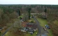 На аукционе в Германии продали целую деревню