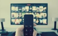 Как телевизор портит мозг человека