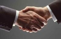 Украинский агрохолдинг купил 68,2% акций крупной строительной группы