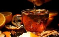 Горячий чай провоцирует развитие опасной болезни - медики