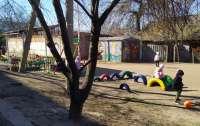Первомайская полиция покрывает работу нелегального детского сада