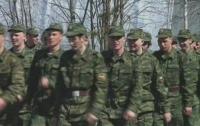 Сегодня в Харькове похоронят солдата, убитого бандитом