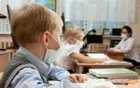 В Минобразования обнародовали заявление о работе школ в