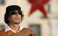 Amazon снимет сериал о свергнутом лидере Ливии Муаммаре Каддафи