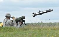 В НАТО об'яснили, почему Украине нельзя давать много оружия на Донбасс