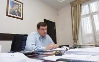 Киеву не хватит денег на надбавки учителям, - КГГА