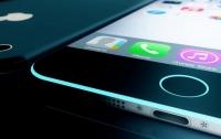 Apple призналась в намеренном замедлении iPhone