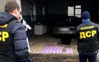 На Луганщине чиновника Госгеокадастра задержали на взятке
