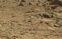 Ученые обнаружили на Марсе руины