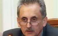Представитель БЮТ: Украинская власть пошла правильным путем, сокращая потребление газа