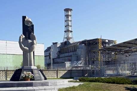 Все источники огня в Чернобыльской зоне ликвидированы. Волна пожаров сбита, - Аваков