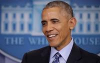В США будут праздновать День Барака Обамы
