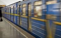 В вагоне харьковского метрополитена умерла женщина