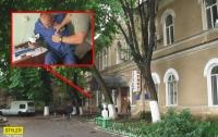 В Одесской городской больнице избили врачей: подробности
