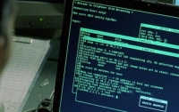 Биржи биткоина атакуют хакеры из Северной Кореи - СМИ