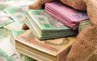 Кабмин вернет проект госбюджета к 3 ноября
