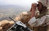 Войска саудовской коалиции начали наступление на йеменский порт Ходейда