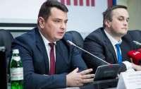 Карающий меч Сытника: Почему антикоррупционный суд не должен выполнять прихоти НАБУ