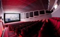 Изменились требования к строительству кинотеатров