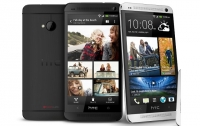 HTC не уходит с рынка смартфонов