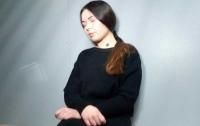 Трагедия в Харькове: Зайцева и Дронов отказались общаться с прессой в суде