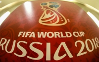 Чемпионат мира по футболу 2018 – Обзор турнира