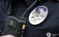 Инкассатора, который ограбил мукачевский Ощадбанк, поймали в Киеве