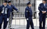 Фрагменты тел девяти человек обнаружены в квартире недалеко от Токио
