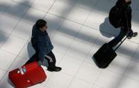 Украинцев призвали воздержаться от поездок в Барселону