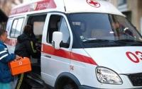 Взрыв на полигоне в Казахстане: есть пострадавшие