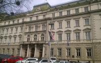 Львовские депутаты напомнили президенту о его обязанностях