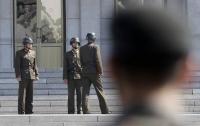 Южная Корея начала разминировать границу с КНДР